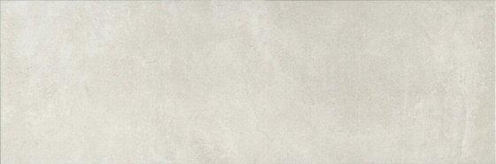 Каталунья светлый обрезной - главное фото