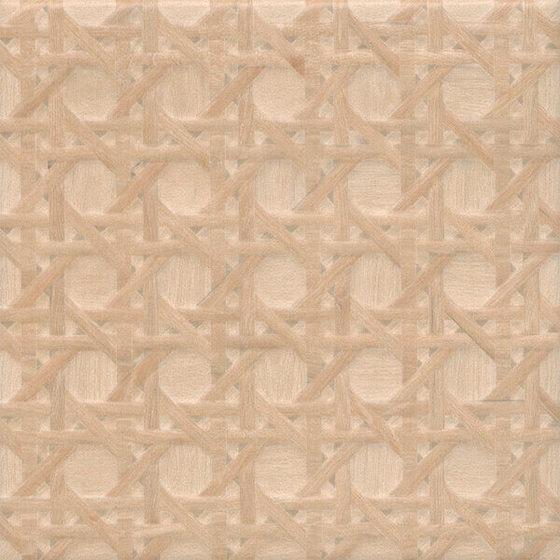 Навильи бежевый структура - главное фото