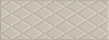 Спига бежевый структура-17793