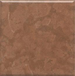 Стемма коричневый