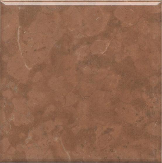 Стемма коричневый - главное фото