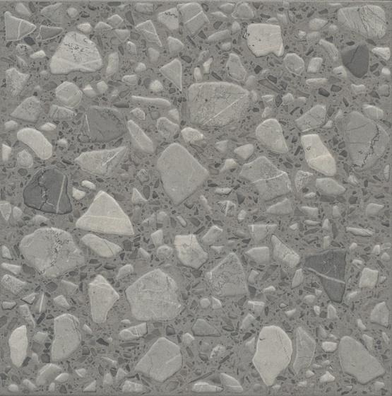 Кассетоне серый матовый - главное фото