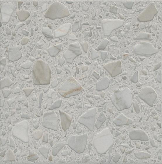 Кассетоне серый светлый матовый - главное фото