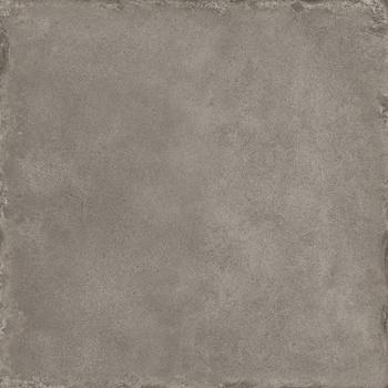 Пьяцца серый темный матовый-18542
