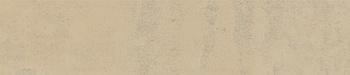 Марракеш бежевый матовый-19746