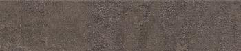 Марракеш коричневый матовый-19749