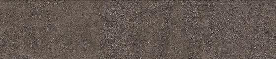 Марракеш коричневый матовый - главное фото