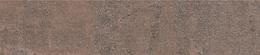 Марракеш коричневый светлый матовый