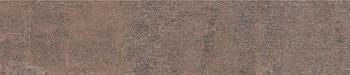 Марракеш коричневый светлый матовый-19748