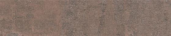 Марракеш коричневый светлый матовый - главное фото