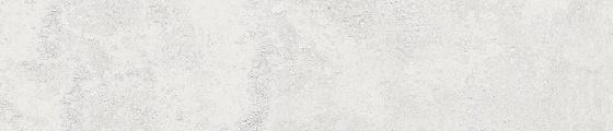 Марракеш серый светлый матовый - главное фото