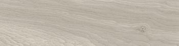 Вудсток бежевый светлый матовый-19727
