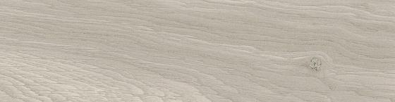 Вудсток бежевый светлый матовый - главное фото