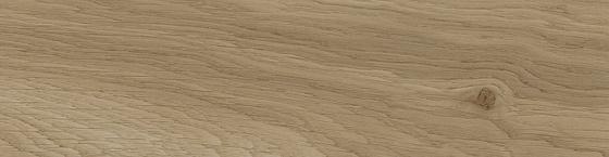 Вудсток бежевый темный матовый - главное фото