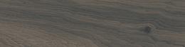 Вудсток коричневый матовый