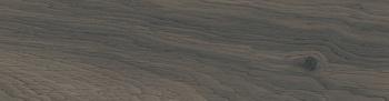 Вудсток коричневый матовый-19728
