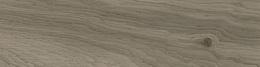 Вудсток коричневый светлый матовый