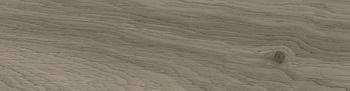 Вудсток коричневый светлый матовый-19729