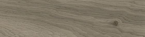 Вудсток коричневый светлый матовый - главное фото