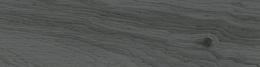 Вудсток серый темный матовый