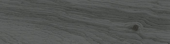 Вудсток серый темный матовый-19730