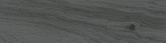 Вудсток серый темный матовый - главное фото