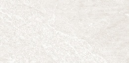 Сиена серый светлый матовый
