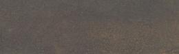 Шеннон коричневый темный матовый