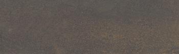 Шеннон коричневый темный матовый-19781