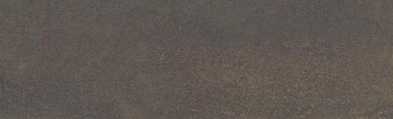 Шеннон коричневый темный матовый - главное фото
