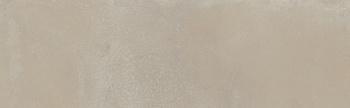 Тракай бежевый светлый глянцевый-19771