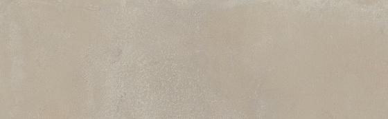 Тракай бежевый светлый глянцевый - главное фото