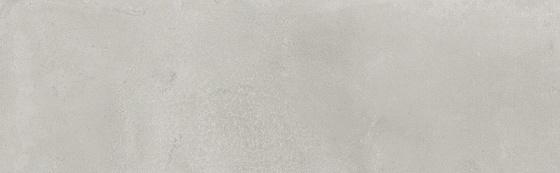 Тракай серый светлый глянцевый - главное фото
