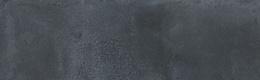 Тракай синий глянцевый
