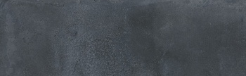 Тракай синий глянцевый-19776
