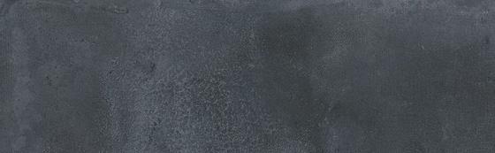 Тракай синий глянцевый - главное фото