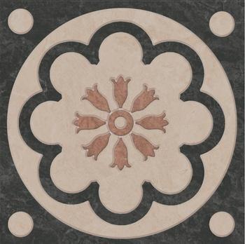 Вставка Интарсио -17877