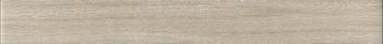 Бордюр Кассетоне бежевый светлый матовый-18499