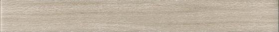 Бордюр Кассетоне бежевый светлый матовый - главное фото