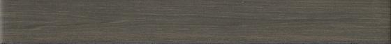 Бордюр Кассетоне коричневый матовый - главное фото