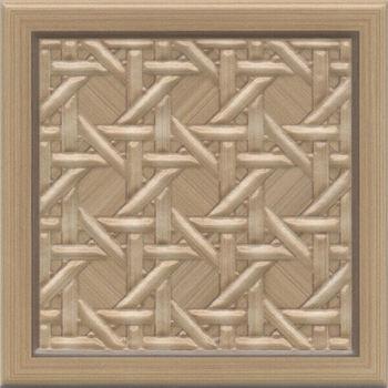 Декор Навильи-17917