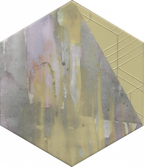 Декор Ателлани - главное фото