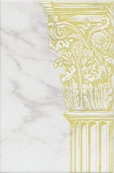 Декор Брера-17723