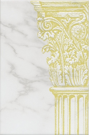 Декор Брера - главное фото