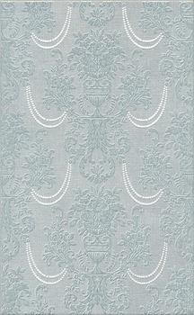 Декор Борромео-17717