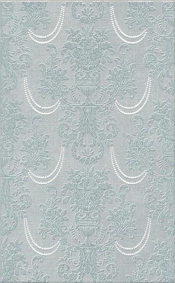 Декор Борромео - главное фото