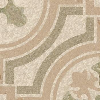 Декор Кампионе 2 матовый-18522
