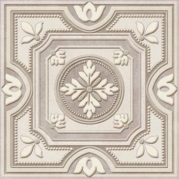 Декор Пьяцца 1 матовый-18526