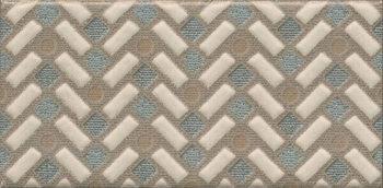 Декор Монтанелли-17908