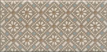 Декор Монтанелли-17909